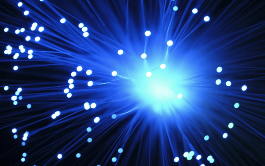 Exciting Developments in Business Grade Fibre