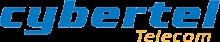Cybertel logo 220 nobg